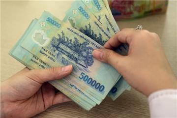 Bảng tra cứu lương tối thiểu vùng 2018 tại Hà Nội và TP. Hồ Chí Minh