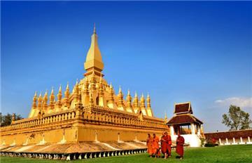 Hướng dẫn xin giấy phép tự lái ô tô sang Lào, Campuchia
