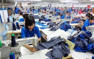 Bộ luật Lao động: 10 điều người lao động cần biết