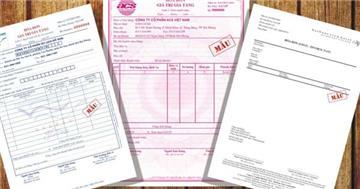 Cách xử lý hóa đơn khi chuyển đổi loại hình doanh nghiệp