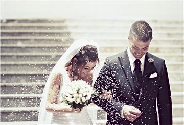 Xác nhận tình trạng hôn nhân khi cư trú nhiều nơi thế nào?