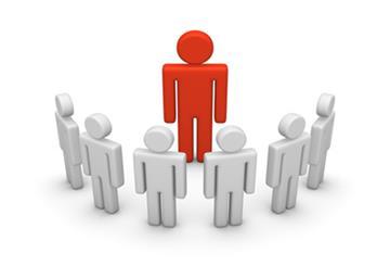 5 điểm cần biết về người đại diện theo pháp luật