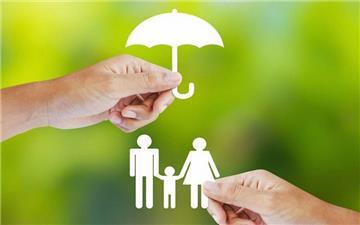 Bảo hiểm xã hội tự nguyện - Tất cả thông tin cần biết