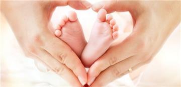 Chế độ thai sản: Quyền lợi cần biết khi sinh con năm 2021