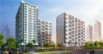 Mẫu Hợp đồng mua bán căn hộ chung cư mới nhất