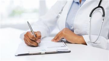 Chế độ bệnh nghề nghiệp: Điều kiện và mức hưởng
