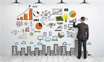 Tin vui cho doanh nghiệp: Được miễn giảm thuế tới 13 năm