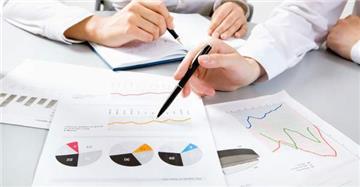 Cách tính thuế thu nhập cá nhân cho hoạt động kinh doanh
