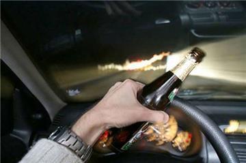 Lái xe uống rượu bia, đề xuất tăng gấp đôi mức phạt