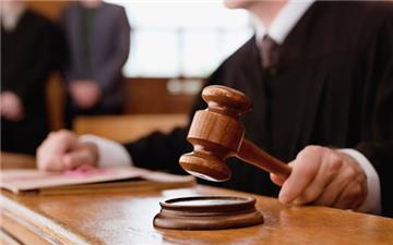 Phân biệt giám đốc thẩm và tái thẩm trong hình sự
