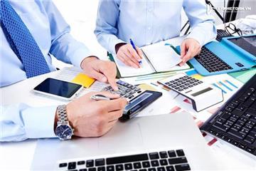 Hướng dẫn chế độ kế toán theo Thông tư 200