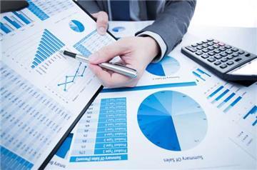 Cách tính thuế thu nhập cá nhân cho lao động thời vụ