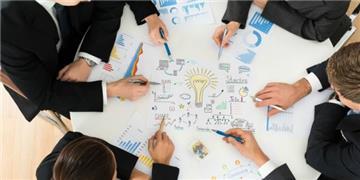 6 doanh nghiệp không thành lập theo Luật Doanh nghiệp