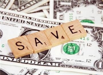 Các ngành nghề kinh doanh phải ký quỹ mới nhất