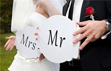 3 lưu ý quan trọng khi đăng ký kết hôn ở nước ngoài
