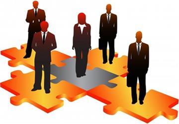 Phân biệt quyền thành lập và góp vốn vào doanh nghiệp