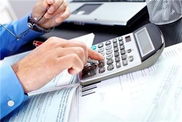 Tổng hợp tất cả mức phí công chứng mới nhất đang áp dụng