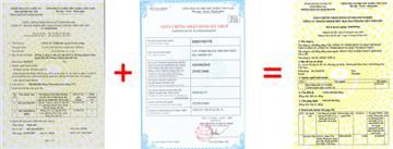 Có được thay đổi mã số thuế doanh nghiệp không?