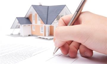 Án lệ 11/2017/AL về công nhận hợp đồng thế chấp quyền sử dụng đất mà trên đất có tài sản không thuộc Sở hữu của bên thế chấp