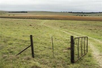Án lệ số 14/2017/AL về công nhận điều kiện của hợp đồng tặng cho quyền sử dụng đất mà điều kiện đó không được ghi trong hợp đồng