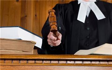 Án lệ 12/2017/AL về xác định trường hợp đương sự được triệu tập hợp lệ lần thứ nhất sau khi Tòa án đã hoãn phiên tòa