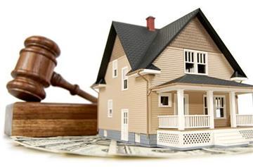 Án lệ 24/2018/AL về di sản thừa kế chuyển thành tài sản thuộc quyền sở hữu, quyền sử dụng hợp pháp của cá nhân