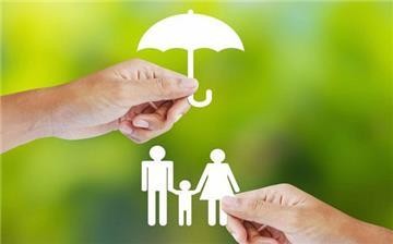 Án lệ 23/2018/AL về hiệu lực của hợp đồng bảo hiểm nhân thọ khi bên mua bảo hiểm không đóng phí bảo hiểm do lỗi của doanh nghiệp bảo hiểm