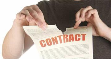 Án lệ 21/2018/AL về lỗi và thiệt hại trong trường hợp đơn phương chấm dứt hợp đồng cho thuê tài sản