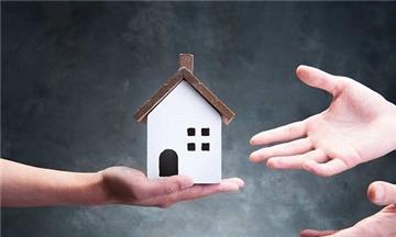 Án lệ số 26/2018/AL về xác định thời điểm bắt đầu tính thời hiệu và thời hiệu yêu cầu chia di sản thừa kế là bất động sản