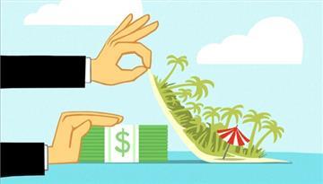 12 hành vi trốn thuế, gian lận thuế của doanh nghiệp