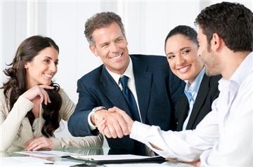 Bán doanh nghiệp tư nhân khi chủ doanh nghiệp bị tâm thần được không?