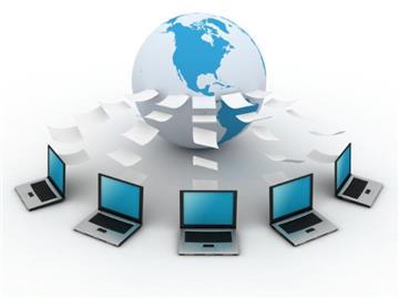 Danh sách 28 dịch vụ công trực tuyến lĩnh vực bảo hiểm