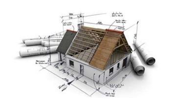 Khi nào xây dựng nhà ở không cần phải xin giấy phép?