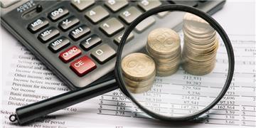 Các khoản thu nhập tính đóng và không tính đóng BHXH năm 2021