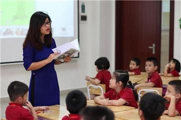 """""""Nỗi buồn nhân đôi"""" của mọi giáo viên trong ngày 01/7/2020"""
