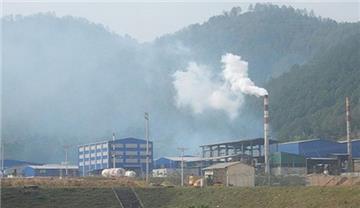 Hà Nội: Sắp tới sẽ nâng mức xử phạt gây ô nhiễm môi trường