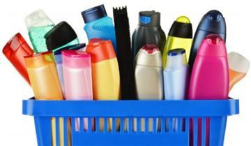 Hàng loạt mỹ phẩm vi phạm bị thu hồi trên toàn quốc