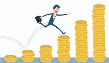 Lương hưu dự kiến tăng 7,382% từ 01/7/2020