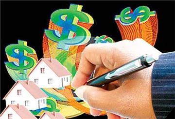 13 ngạch công chức sẽ phải kê khai tài sản, thu nhập hàng năm?