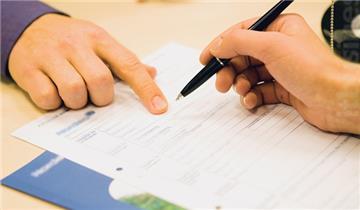 Mẫu giấy ủy quyền công ty, doanh nghiệp thường dùng