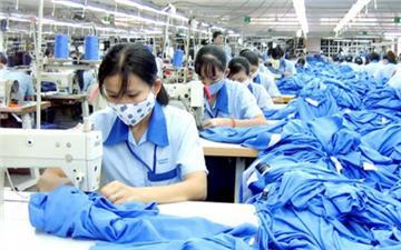 Hà Nội công bố các cửa hàng, nhà máy, xí nghiệp được hoạt động
