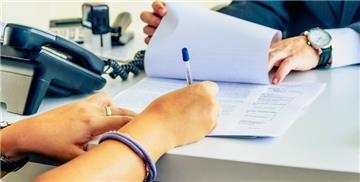 Mẫu Hợp đồng mua bán đầy đủ nội dung và đảm bảo pháp lý