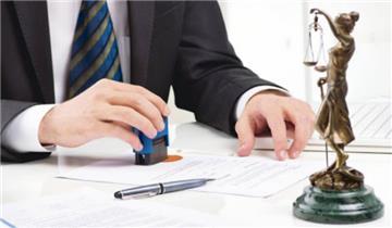Mẫu Hợp đồng mua bán nhà đất đầy đủ thông tin pháp lý