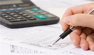 Đề xuất giảm 30% thuế TNDN năm 2020 cho doanh nghiệp nhỏ, siêu nhỏ