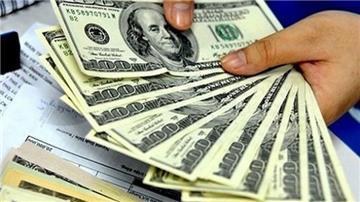 Cập nhật tỷ giá ngoại tệ tháng 6/2020
