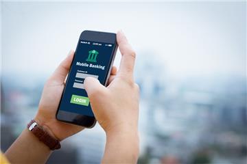 Thủ tướng: Mục tiêu mỗi người dân có 1 smartphone