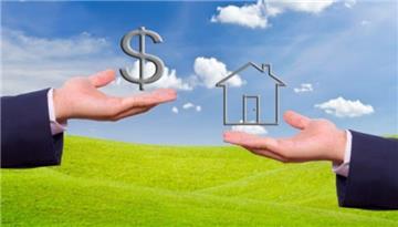 10 trường hợp miễn tiền thuê đất, thuê mặt nước