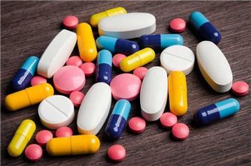 Phạt đến 120 triệu đồng nếu khuyến mại cho thuốc chữa bệnh