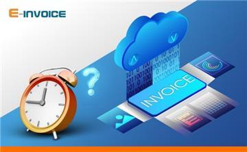Doanh nghiệp cần lưu trữ hóa đơn trong bao lâu?