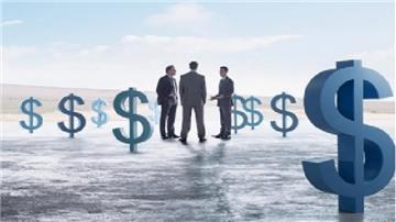Phân biệt cổ phần, cổ phiếu, cổ tức, cổ đông trong công ty cổ phần
